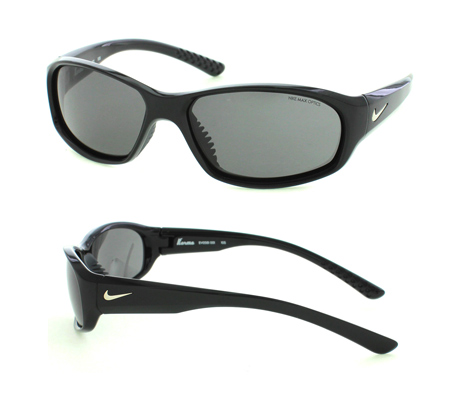8 Pair of Sports Glasses Suitable For Running in the Sunshine