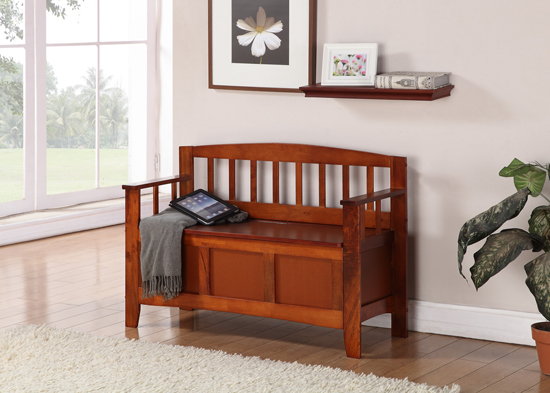 Swell Wooden Entryway Storage Benches Unemploymentrelief Wooden Chair Designs For Living Room Unemploymentrelieforg