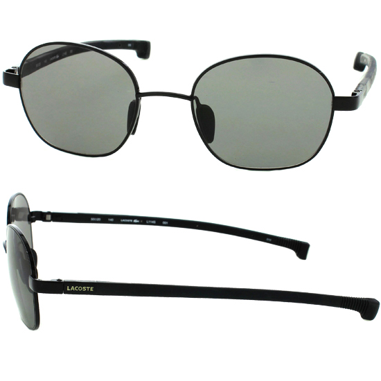 2afdd4f8497c Lacoste Aviator Sunglasses Groupon