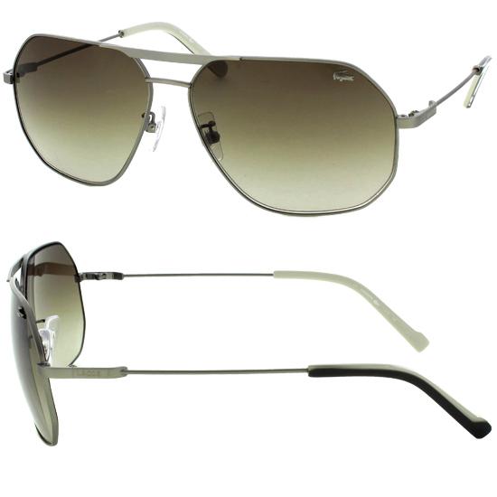 f0a521a5a5 Lacoste Aviator Sunglasses Price