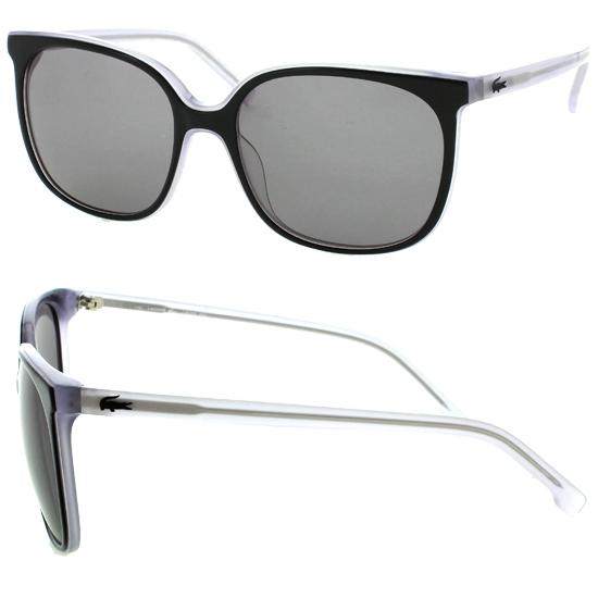 e792ee934f53 Lacoste Men s and Women s Sunglasses