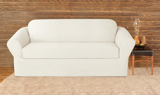 Surefit Furniture Slipcovers