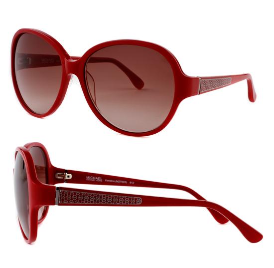 06adffdb9d0 Buy michael kors sunglasses red   OFF62% Discounted