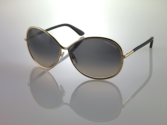 dabd55edbd5c Tom Ford Designer Sunglasses