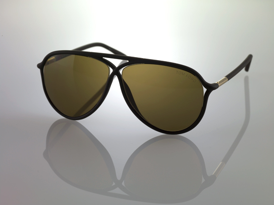 d7b72544ce97 Model Style    TOM FORD SUN M.FT0206 C.50B T.59-10  Product Name  Tom Ford  Designer Sunglasses ...