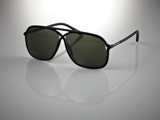 be716d06a5ae Tom Ford Designer Sunglasses