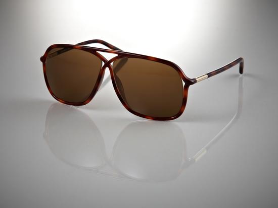 2250b089627 664689503308 Tom Ford Unisex Designer Sunglasses  Tortoise Plastic Frame Brown Lens (MFT0205 C52K T59-1).jpg