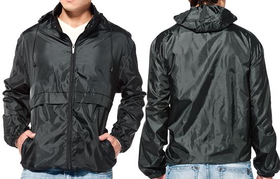175ae3760 Rain Jackets