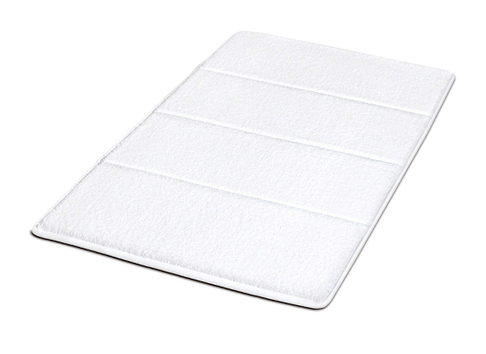 Memory Foam Bathmat