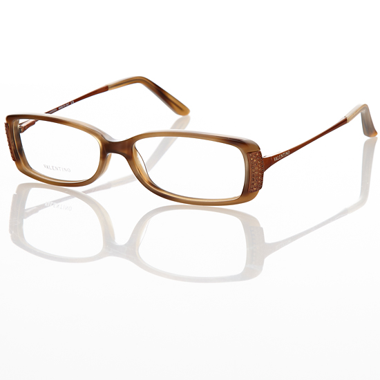 Valentino Women S Eyeglass Frames
