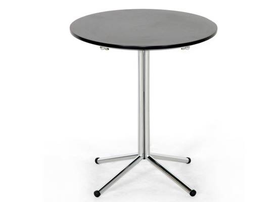 Baxton Studio Modern Accent Tables