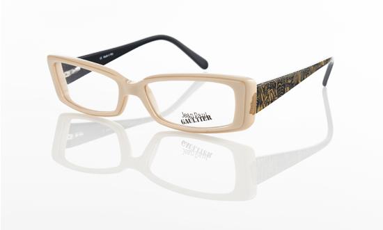 57dfec0796 Order Prescription Glasses Online Walmart