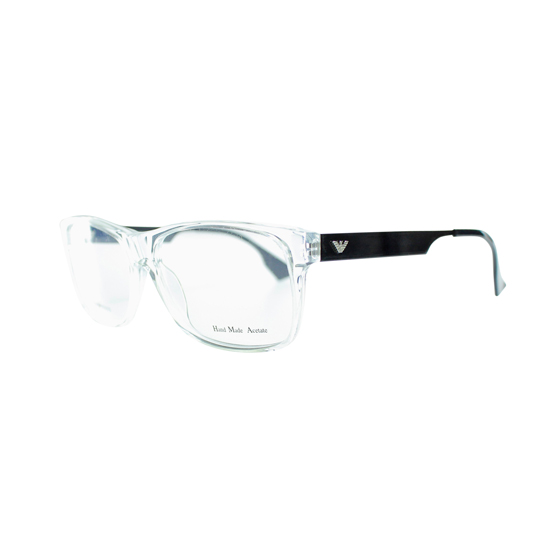 22d724b2e9 Emporio Armani Optical Frames