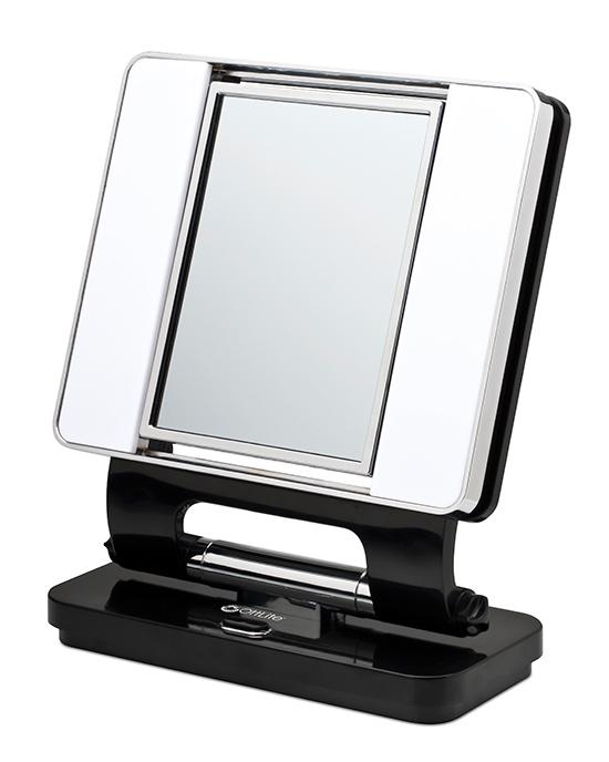 Ottlite Natural Makeup Mirrors