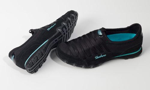 SKETCHERS Women s Casual Shoes a37a153a95