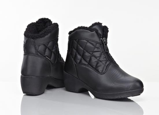 4ea68b9f23f4 Sporto Women s Winter Boots