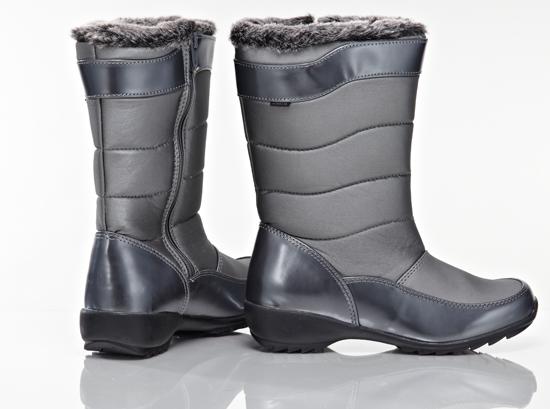 Sporto Women's Winter Boots
