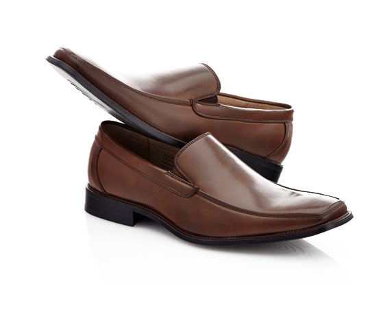 Brown Shoe Company Investor Relations