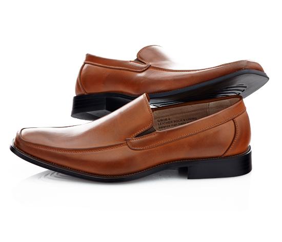 62ec349b51e Adolfo Men s Dress Shoes