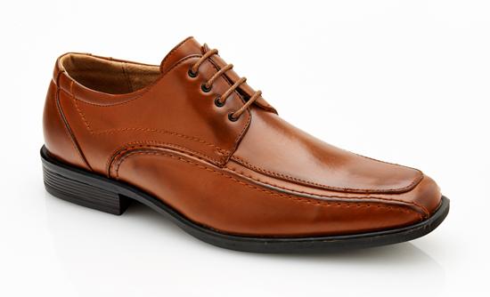 Mens Shoes Downtown Minneapolis