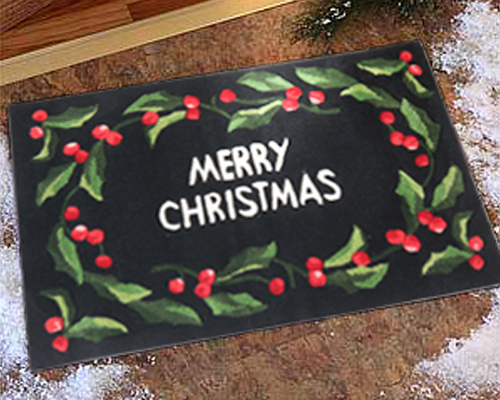Momeni Holiday Rugs