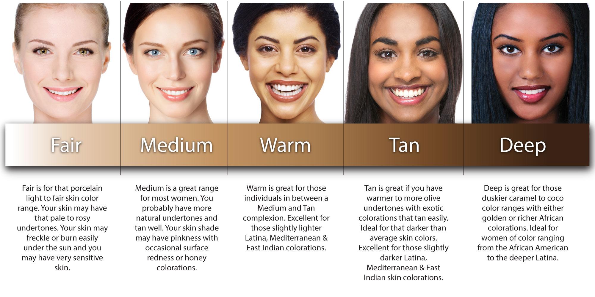 Airbrush Makeup System  Groupon Goods-1334