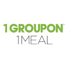 One Groupon